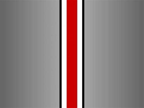 ohio state colors osu greatest drives home page