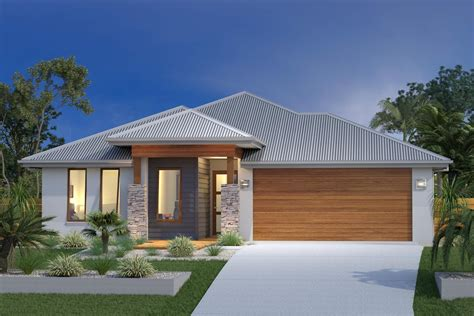 Floor Plans For Single Story Homes casuarina 209 element design ideas home designs in