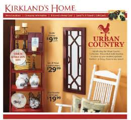 kirklands coupons kirklands printable coupon codes kirkland s to open new charlotte home decor store nov 21