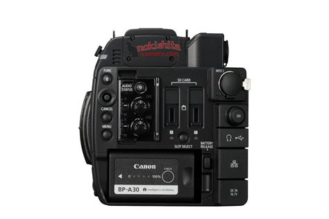 new canon rumors the canon news and rumors photo rumors