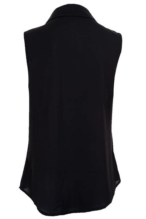 pattern chiffon shirt chiffon blouse pattern uk collar blouses