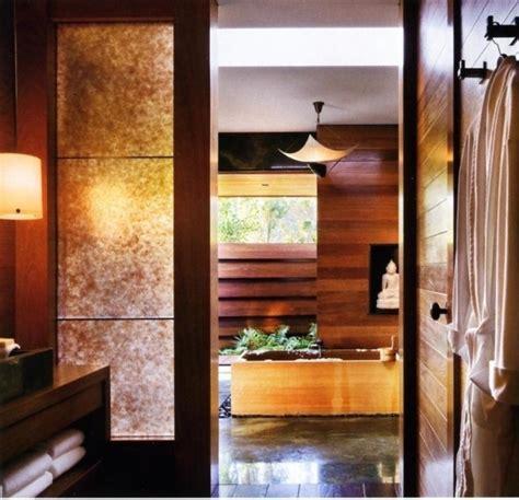 jennifer aniston bedroom jennifer aniston house ideas for home garden bedroom