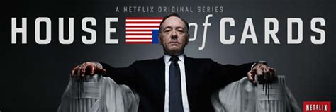 how will house of cards end