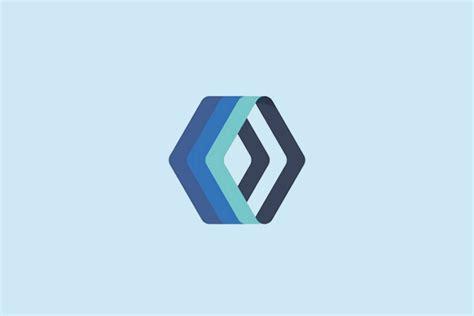 best minimalist logos 50 best minimal logo design templates design shack