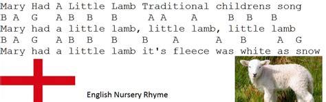 row row your boat tin whistle mary had a little lamb tin whistle sheet music irish
