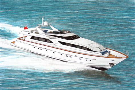 yacht greece yachts greece motor sailing boat 171 all boats