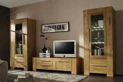 echtholzmöbel wohnzimmer wohnzimmer massiv