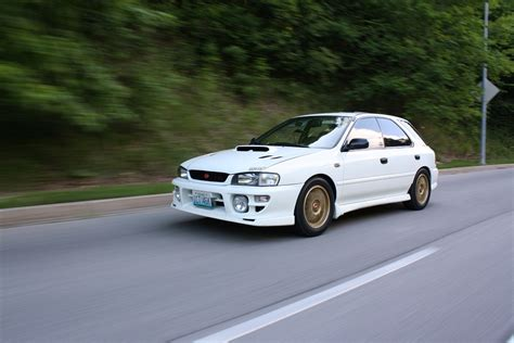 1998 subaru impreza performance parts 1998 subaru impreza outbacksport 1 4 mile trap speeds 0 60