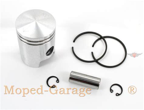 Sachs Motor 4 3 Ps by Moped Garage Net Hercules Sachs 50 Zylinder Kolben Hobby