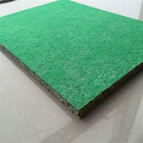 soundproof rug soundproof polyurethane sponge carpet pad buy soundproof carpet pad polyurethane polishing pad