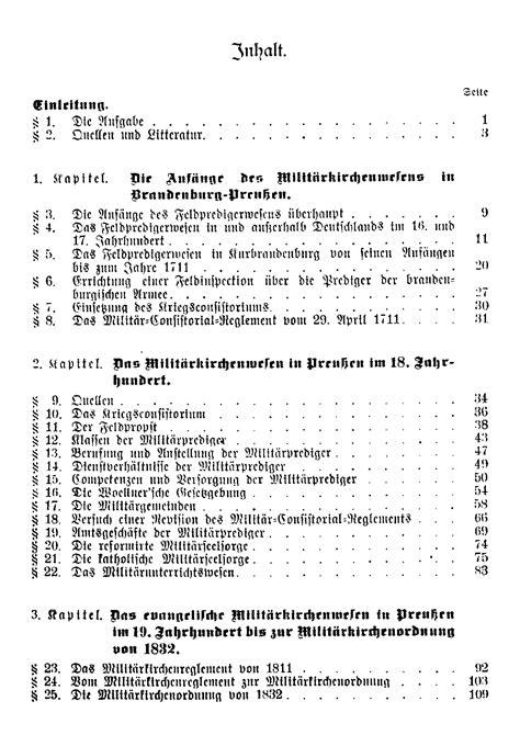 Lebenslauf Beerdigung Beispiel Arnold Vogt Richtersche Denkschrift