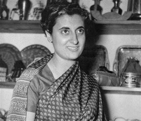 27 years later a tribute to indira photo gallery 27 years later a tribute to indira photo gallery
