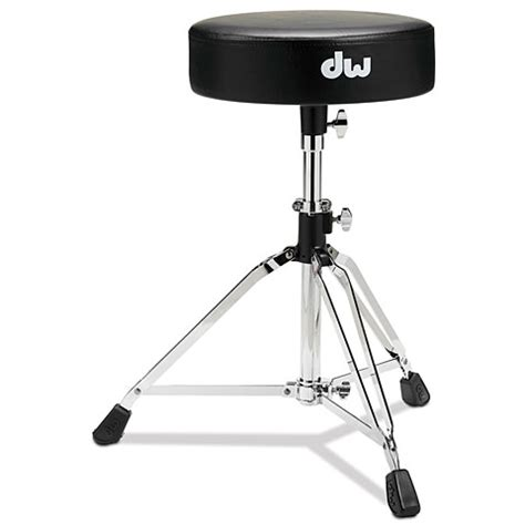 Dw Drum Stool by Dw 3000 3100 171 Drum Throne