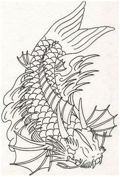 dragon koi done at studio lotus cinas sp brazil 1000 ideas about koi dragon tattoo on pinterest koi