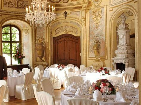 pavillon juliusspital hochzeitslocation bei heilbronn rokokoschloss rentaclub