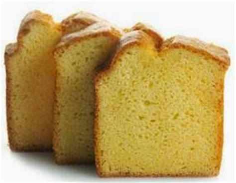 Loyang Cake Loyang Kue Loyang Kotak Loyang Persegi 20x7 bolu lembut paling sederhana aneka resep