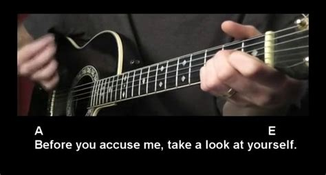 tutorial guitar you ten2five 4427 best guitar lessons images on pinterest guitars
