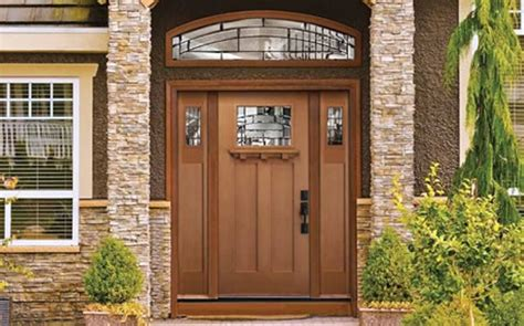 Masonite Exterior Doors Reviews Masonite Fiberglass Patio Doors Reviews Images Masonite Patio Doors With Sidelites 100 Masonite