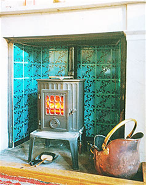 Fireplace Surround Ideas Fireplace Tiles Handmade Ceramic Tiles Unique Ceramic Tiles