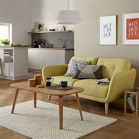 Scandinavian Room best 25 2 seater sofa ideas on pinterest small sofa 3