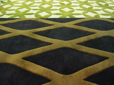 designer wool rugs designer wool rugs from bev hisey