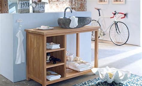 Ikea Badezimmermöbel by Wohnzimmergestaltung Vorher Nachher