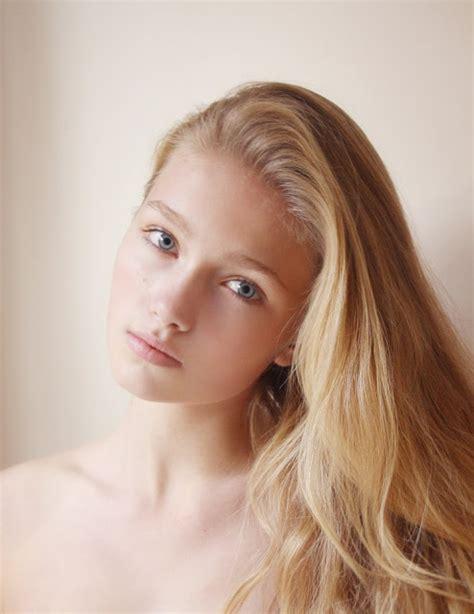 lil angels lovely teen models from holland classify dutch model romy van de laar