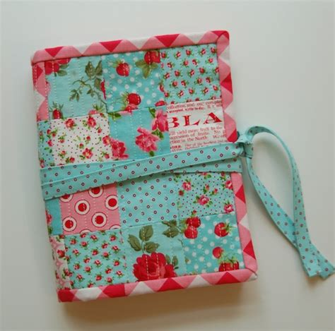 Patchwork Kits - patchwork sewing kit make