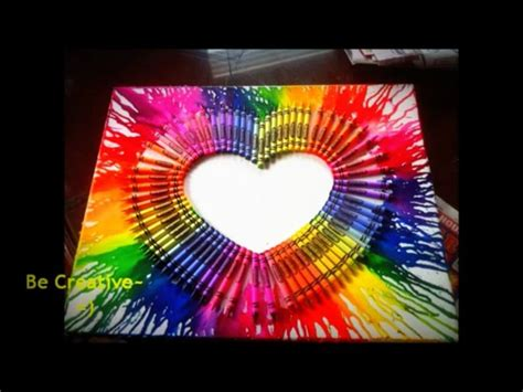 1000 images about construction paper crayon on pinterest 1000 images about crayon art on pinterest paper