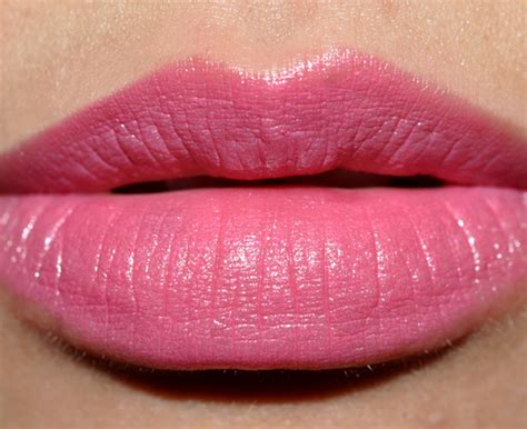 Lipstik Dissy rimmel dizzy lasting finish lipstick review photos swatches