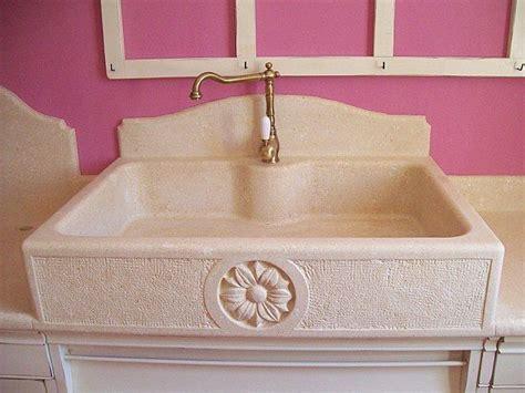 lavelli in pietra per cucina lavello da cucina in pietra lavelli su misura per la casa