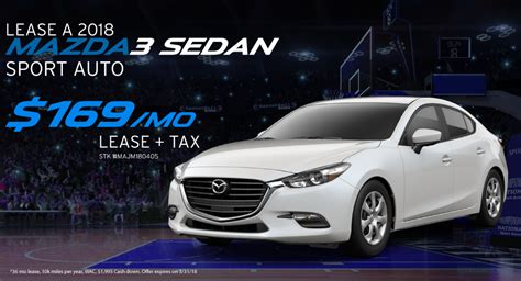 mazda online payment save on a new mazda cars new mazda specials in lakewood co