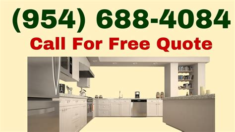 home design expo fort lauderdale kitchen kitchen cabinets fort lauderdale kitchens