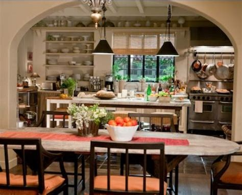 its complicated kitchen quot it s complicated quot kitchen interior pinterest