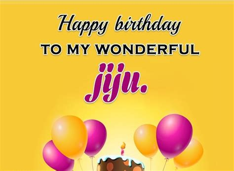 Jiju Birthday Quotes Sister And Jiju Quotes Anniversary Wishes Image Pic Happy