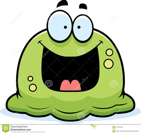 free design for phlet mucus clipart clipground