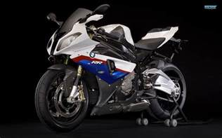 Bmw Rr S1000 Bmw S1000rr Wallpapers Wallpaper Cave