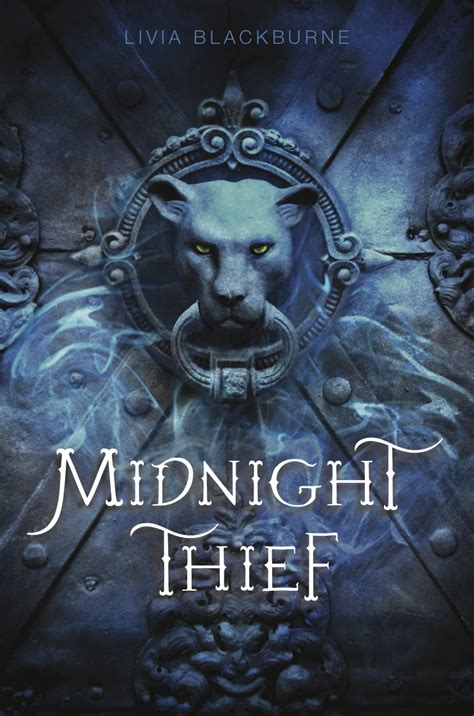 the midnight front a arts novel books midnight thief livia blackburne