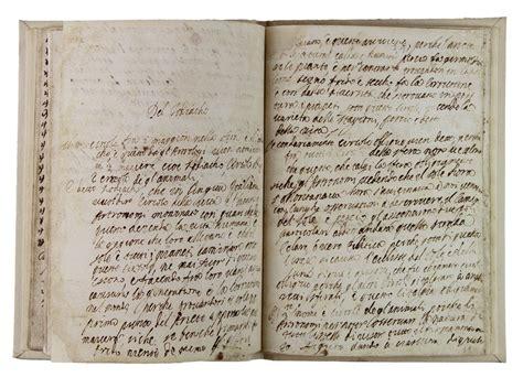 edizioni libreria militare scritture di carattere militare astrologico e giuoco