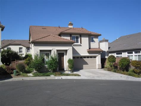 house for sale in vallejo ca 1275 ericka ct vallejo ca 94591 reo home details foreclosure homes free