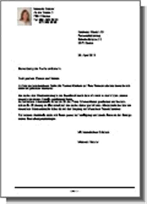 Musterbrief Bewerbung Wiedereinsteiger Bewerbungen Schreiben Und Verwalten Vorlagen F 252 R Bewerbungen Und Lebenslauf