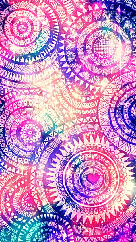 tribal pattern wallpaper iphone tribal pattern wallpaper lockscreen girly cute