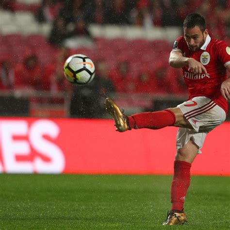 arsenal new scout arsenal transfer news gunners reportedly scouting andrija