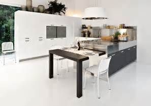 Retractable Table by Retractable Table Great Home Design References H U C A
