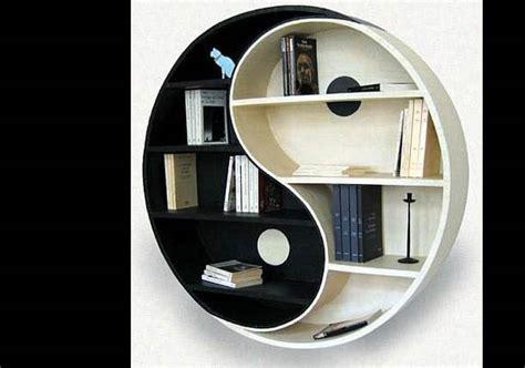 Fevicol Home Design Books by