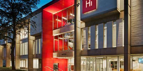 Harvard Mba Academics by Harvard Business School Harvard Innovation Lab Shawmut