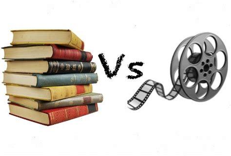 Vs Novels write about novel vs