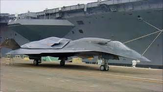 New russian stealth fighter youtube