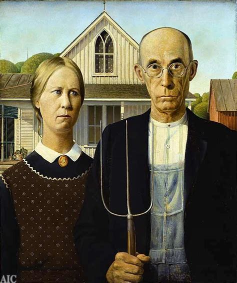 Delightful Names For Senior Church Groups #6: American-gothic.jpg