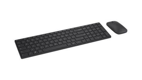 Designer Bluetooth Desktop designer bluetooth desktop microsofts besonders flache